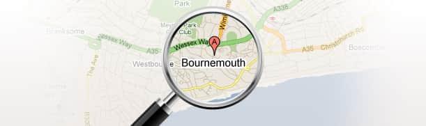 Private Detective Bournemouth|Affordable Private